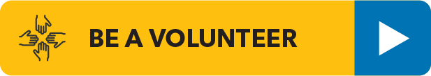 Improve Our Tulsa Volunteer Button